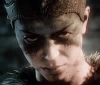Hellblade has sold over 500K copies since launch and had already made back its development costs