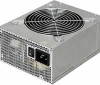 FSP has released a 2000W mining-oriented power supply