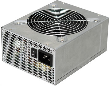 FPS has released a 2000W mining-oriented power supply