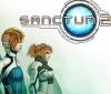 Sanctum 2 is free on the Humble Store