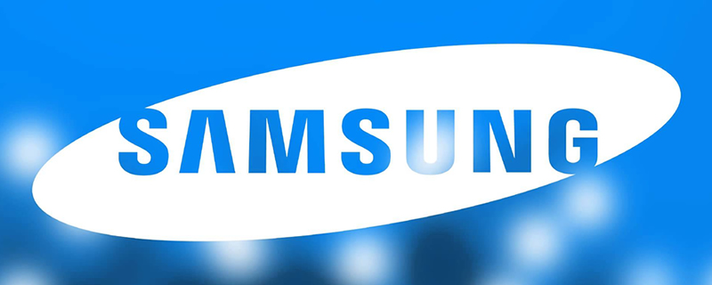 Samsung starts mass production of their 2nd Generation 10nm FinFET node