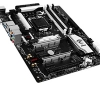 MSI releases TXE 3.0 vulnerability fixes for their LGA 1151 motherboards