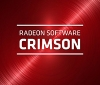 AMD releases their AMD Radeon Software 17.11.4 driver