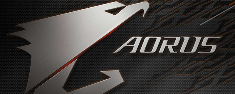 AMD is set to release AGESA 1072a BIOS updates for AM4 motherboards this Friday