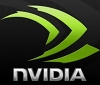 Nvidia has launched their DOOM VFR ready Geforce 388.43 driver