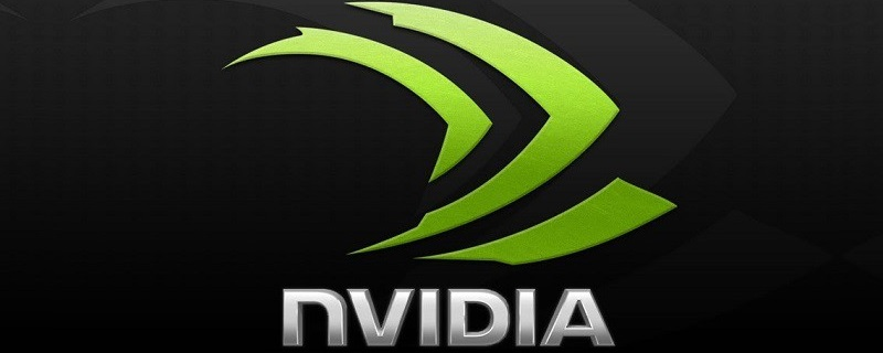 Nvdia launches their DOOM VFR ready Geforce 388.43 driver
