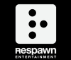 EA has completed their acquisition of Respawn Entertainment