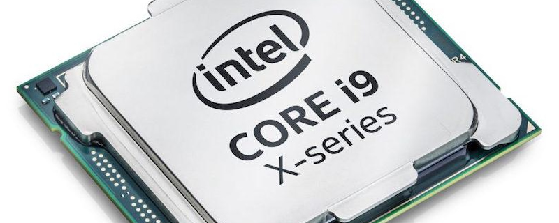 Intel's 2018 roadmap has been leaked, revealing Cascade Lake-X