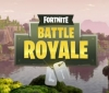 Epic Games settles their first lawsuit against Fortnite cheater