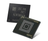 Samsung starts producing 512GB eUFS solutions