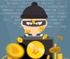 Over $70 million worth of Bitcoin has been stolen after NiceHash breach