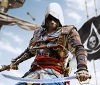 Assassin's Creed: Black Flag is now available for free on Uplay