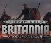 Total War Saga: Thrones of Britannia Map size revealed