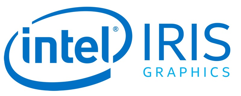 Intel releases their 15.60 Graphics Driver for Okami HD