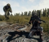 PUBG has a lot of performance issues on Xbox One