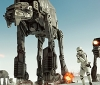 Star Wars: Battlefront II's free Resurrection Campaign has been released