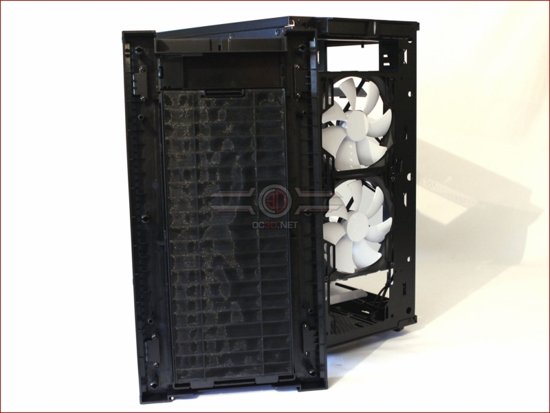 Fractal Define R6 Review