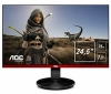 AOC announces their G2590VXQ FreeSync budget-oriented display