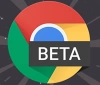 Google Chrome 64 is now available in beta - sound blocked on autoplaying videos