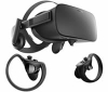The Oculus Rift price has dropped to £349 for a limited time