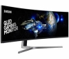 Samsung's CHG90 has become the world's first VESA DisplayHDR 600 monitor
