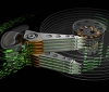 Seagate plans to introduce Multi-Actuator technology to speed up future hard drives