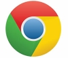 Google will integrate an ad-blocker into Chrome on February 15th