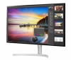 LG announced three new Nano IPS HDR600 monitors - Includes a 21:9 5K model
