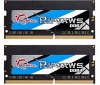 "G.Skill reveals the ""world's fastest"" DDR4 SODIMM memory kit"