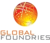 GlobalFoundries' 7nm process  is set to make Intel's process leadership evaporate