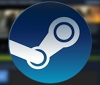 Valve must pay $3 Million AUD fine after courts dismiss their appeal