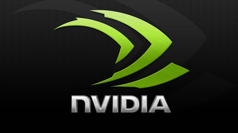 Nvidia plans to end driver support for 32-bit operating systems