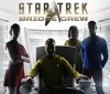 Star Trek: Bridge Crew now works outside of VR