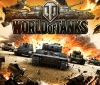 War Gaming releases showcases World of Tanks' upcoming enCore graphical enhancements