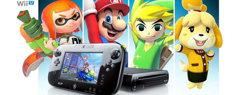 The Wii U's CEMU Emulator for PC now supports multi-threaded processors
