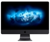 Apple's new iMac Pro is upgradable - if you can take it apart