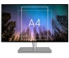 ASUS releases their ProArt PA27AC DisplayHDR 400 monitor