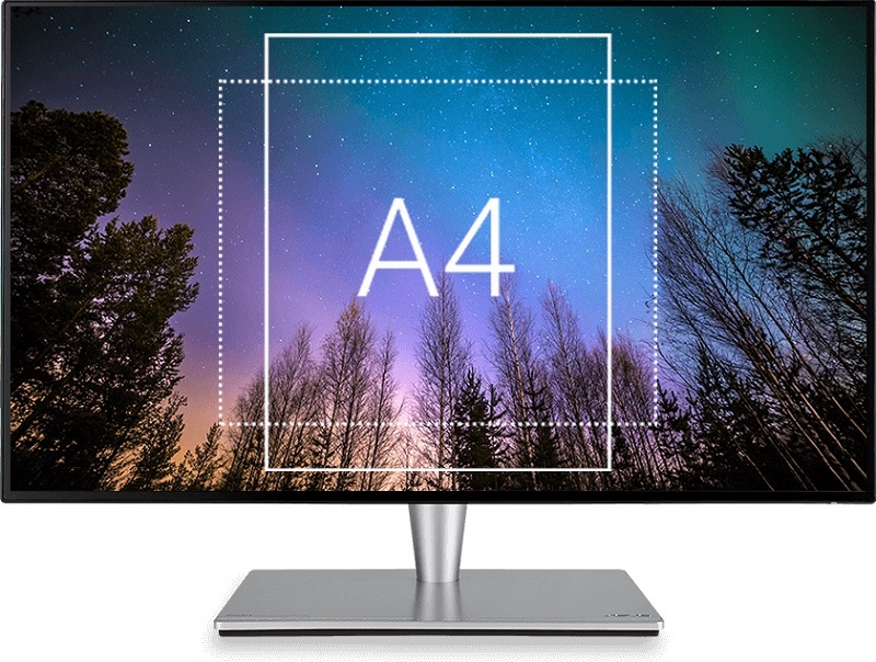ASUS releases their ProArt PA27AC DisplayHDR 400 monitor - OC3D Forums