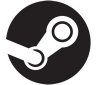 Steam reveals their top 100 games of 2018