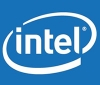 Reported Intel design flaw forces Windows/Linux Redesigns - Patch expected to have a performance impact
