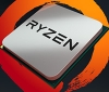 "AMD's ""Pinnacle Ridge"" rumoured to launch in March"