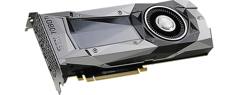 The price of mid-range and high-end GPUs are expected to increase in 2018