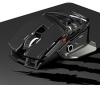 Mad Catz has returned from the grave with a new range of products