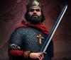 Total War Saga: Thrones of Britannia - First in-engine footage