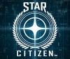 Star Citizen raised more money than all video game Kickstarters in 2017