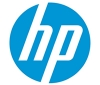 HP recalls laptop batteries due to burn and fire risk