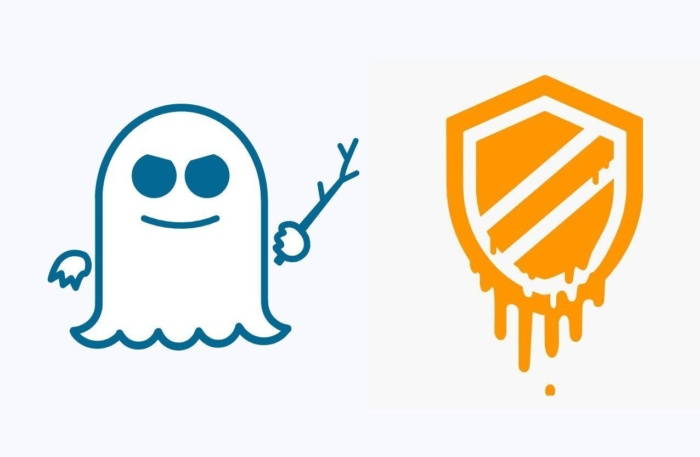 Intel hit with three class action lawsuits over Meltdown and Spectre vulnerabilities
