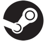 The number of concurrent Steam users has surpassed 18 million