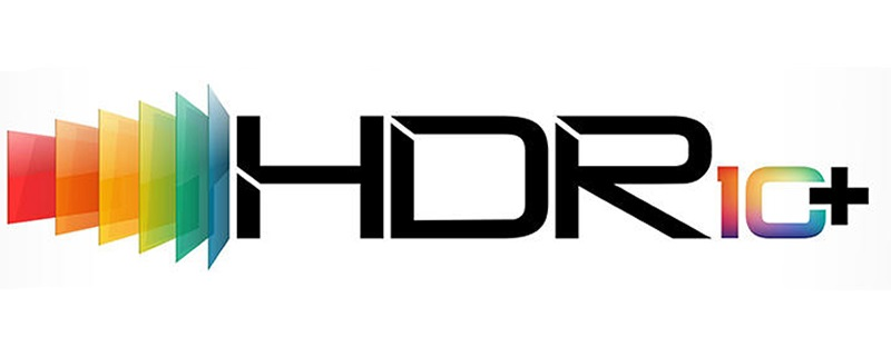 Warner Brothers joins the HDR10+ Alliance