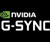 "Nvidia announces 120Hz, G-Sync HDR ""Big Format Gaming Displays"""
